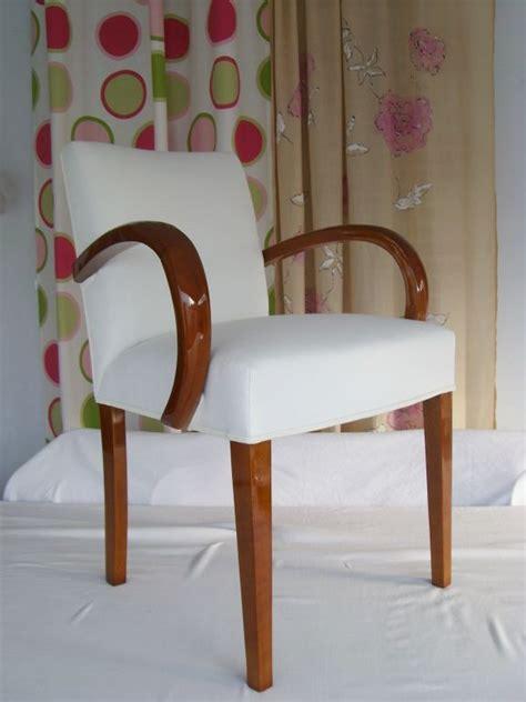 lejeune upholstery les 25 meilleures id 233 es de la cat 233 gorie restaurer la