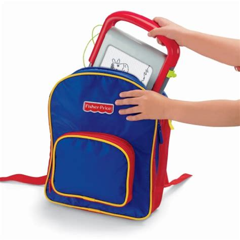 doodle pro meaning fisher price kid tough travel doodle pro with light for cheap