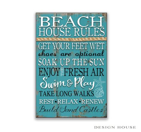 Kitchen Cabinets Pompano Beach Fl by Canada House Beach Club Pompano Beach Home Design