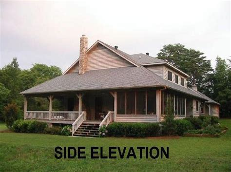 low country style house plans low country style house plans studio design gallery