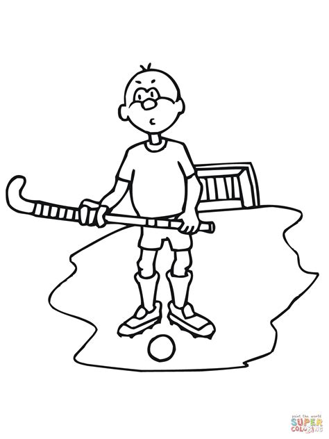 coloring pages field hockey 15 kids coloring pages field hockey print color craft