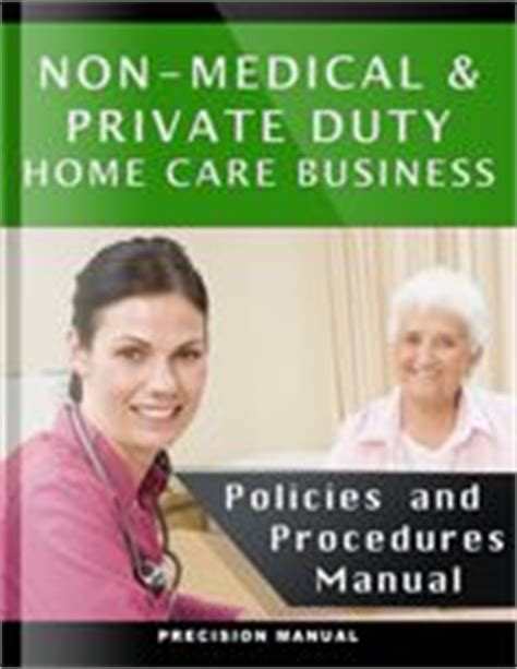 Home Business Ideas For Nurses 25 Best Ideas About Home Health On Home