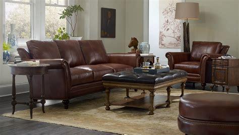 bradington houck sofa bradington leather sofa prices bradington