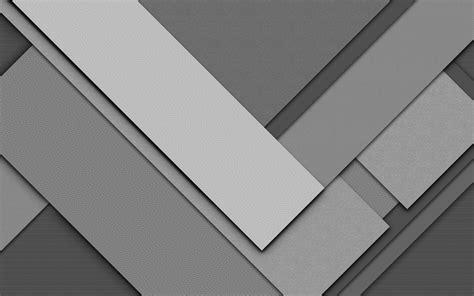 orange black design paper color material design papercolormaterialdesign orange ethan s blog