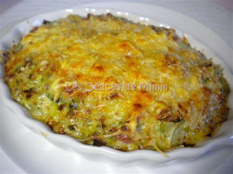 cuisiner un chou vert comment cuisiner un chou 28 images comment cuisiner le