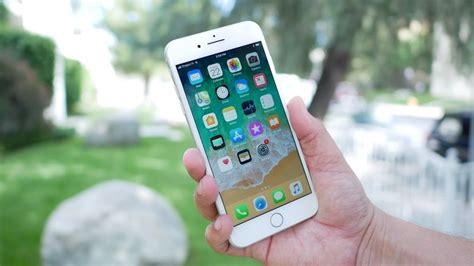 Iphone 8 Plus Giveaway - giveaway apple iphone 8 plus 64gb pintereste giveaway