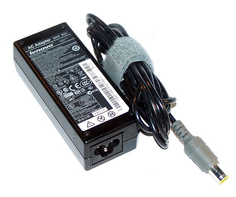 Adaptor Laptop Lenovo lenovo 92p1158 laptop 65w 3 25a 20v ac adapter genuine lenovo fru 92p1157 ebay