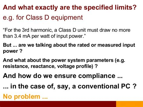 what must be the ideal reactance of a coupling capacitor 28 images capacitive reactance