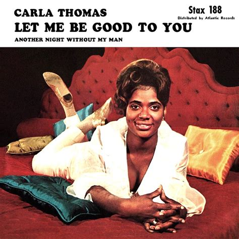 comfort me carla thomas way back attack the 45 archive t