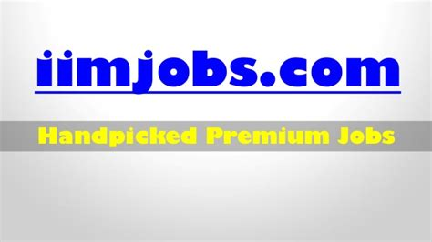 High Paying Mba In India by Top 10 High Paying In India Highest Paying In 2014