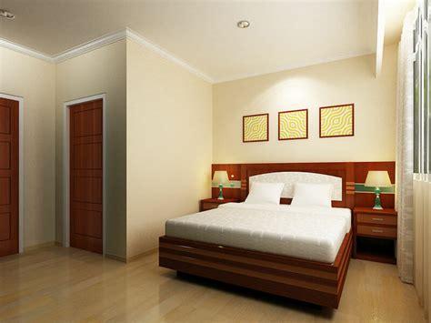 Tips Ml Aman Di Hotel Tips Memilih Hotel Atau Penginapan Backpacker Jakarta