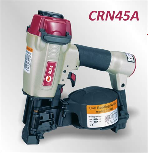 aliexpress tax indonesia popular roofing nailer buy cheap roofing nailer lots from