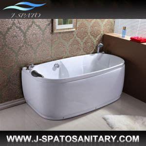 China New Luxury Dog Bathtub For Home Use China Bathtub Sauna Bathtub