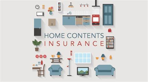 how much should house insurance cost how much should i insure my house contents for 28 images