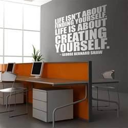 office wall design best 25 executive office ideas on pinterest executive
