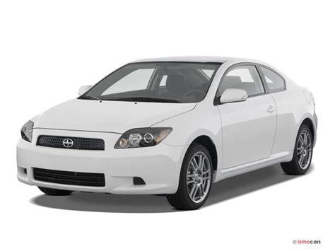 how cars work for dummies 2009 scion tc transmission control 2009 scion tc prices reviews and pictures u s news world report