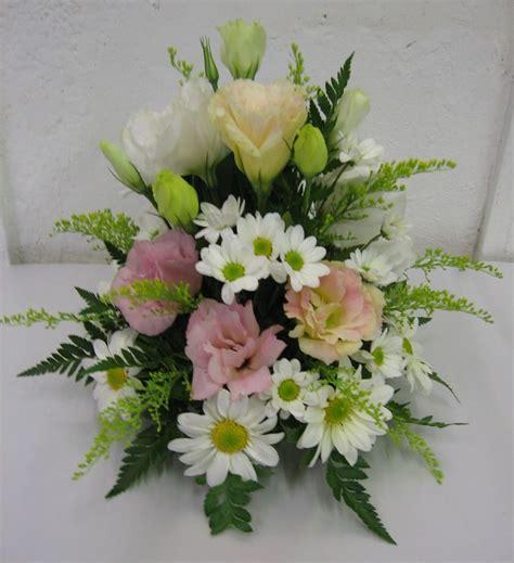 arreglos de mesa para bautizo con flores arreglos de flores naturales para centros de mesa imagui