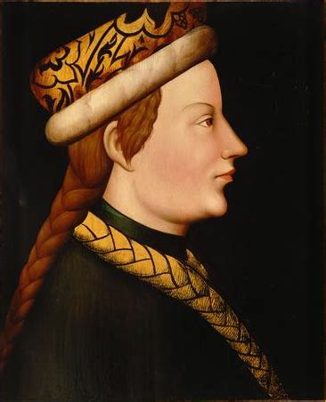 albert iii, duke of austria wikipedia