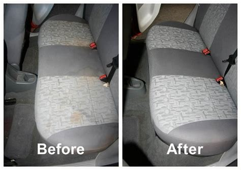 upholstery cleaning baton rouge car carpet cleaner 2019 2020 car release date