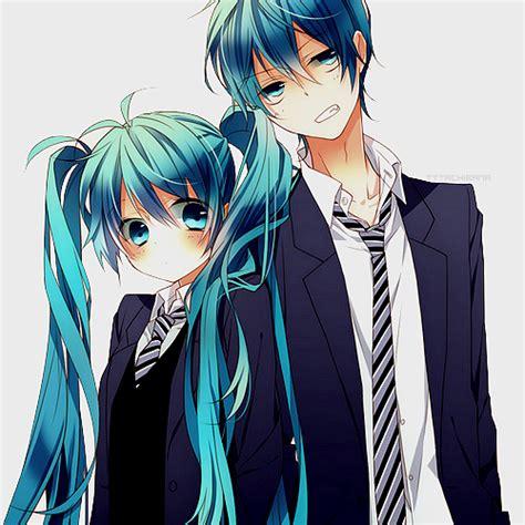 Vest Anime Sao Vest Wp Jacket Va Sao 02 electric via image 784880 by speen on favim
