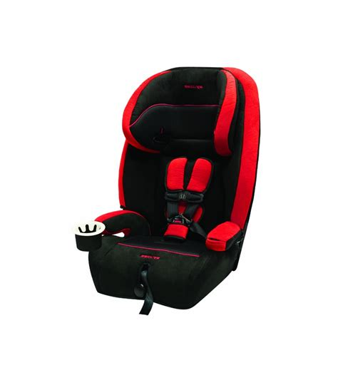 secure car seat booster secure commander 3 in 1 deluxe car seat