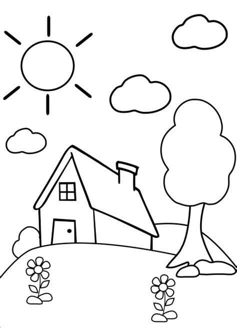 Therapeutic Coloring Pages For Children Free Coloring Pages Of Art Therapy Letters by Therapeutic Coloring Pages For Children