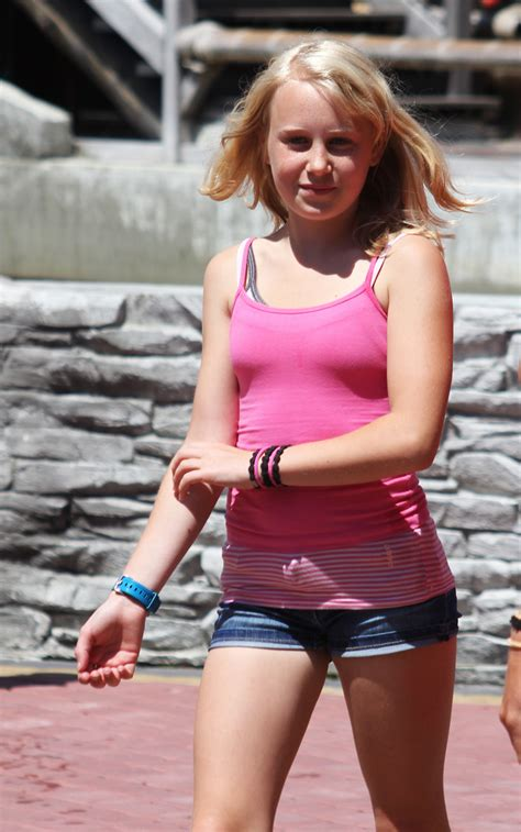 candid girls teens ever young img e 1210 flickr photo sharing