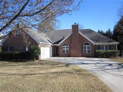 30043 houses for sale 30043 foreclosures search for reo