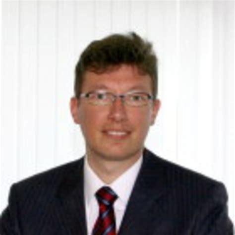 Neu Mba Class Profile by Dr J 252 Rgen Neuberger Mba Rechtsanwalt Sgp Schneider