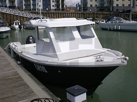 fishing boat wheelhouse for sale 301 moved permanently