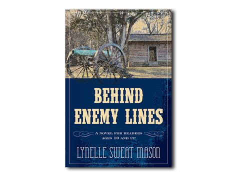 enemy lines books enemy lines paperback nurturing faith publishing