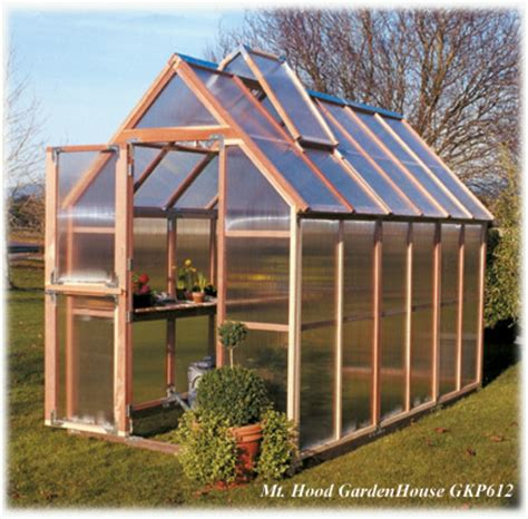 green houses design plans for small greenhouse pdf woodworking