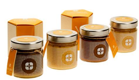 Welcher Honig Ist Am Gesündesten by Honig Shop Honig Bestellen Bei Honigplus De