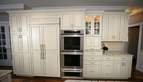 kitchen cabinet for wall oven perfect balance kitchen wall new jersey by design line