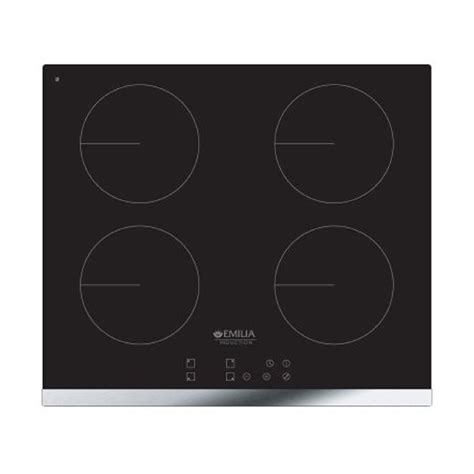 induction cooking grid induction cooking grid 28 images induction cooktops electro seconds appliances induction