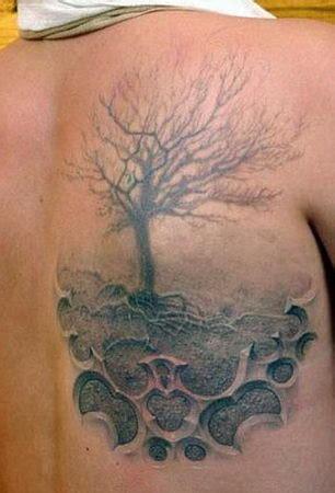 tattoo dalam islam kumpulan tatto 3d yang sangat mengagumkan 1000 fakta