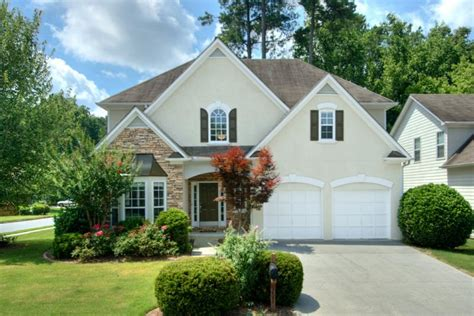 Marietta Ga Houses For Sale by Listing Photo Favorites Homes For Sale In Marietta Ga 30066