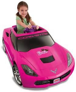 Child Electric Car Singapore Power Wheels Corvette Stingray Toys