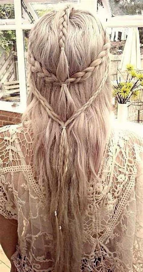 Black Women Wedding Hairstyles – Wedding Updos Black Hair 50 Best Wedding Hairstyles For