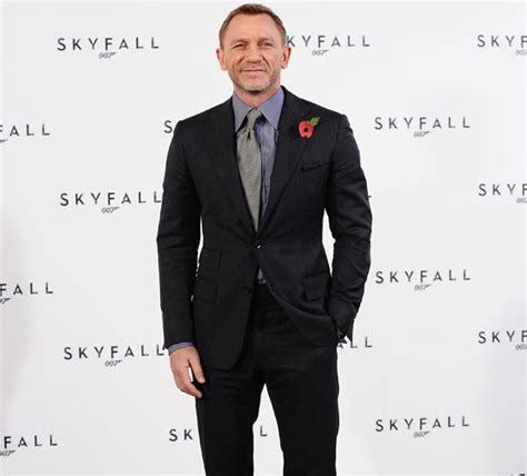 slip into something more comfortable james bond skyfall s b 233 r 233 nice marlohe used imdb to land james bond