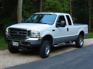 2004 ford f 250 duty pictures cargurus