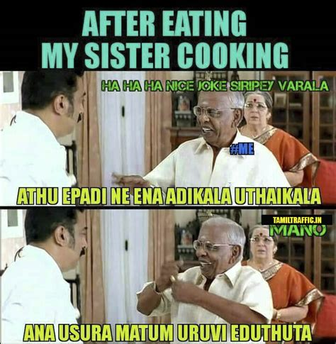 Funny Sister Memes - funny cooking memes 100 images 31 most funny romantic