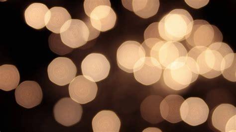 Video Overlays Out Of Focus Lights Bokeh 1 On Vimeo Light Bokeh Overlay
