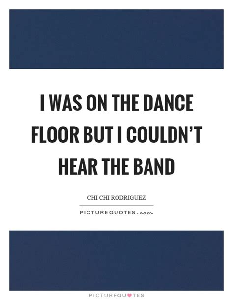 floor quotes sayings floor picture quotes