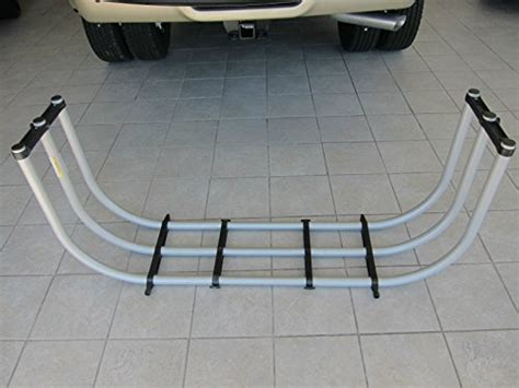 dodge ram 1500 bed extender dodge ram 1500 2500 3500 bed extender mopar oem auto parted