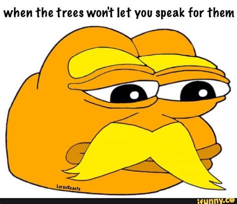 Funny Pepe Meme - 7 best rare pepes images on pinterest funny images