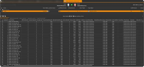 sql server temporal table data compare on temporal tables sqlservercentral