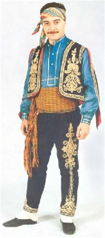costumes, uniform ideas and turkey on pinterest