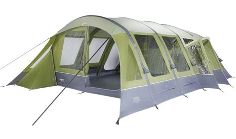 vango blow up awning best 6 man tent in 2017 know all about it because