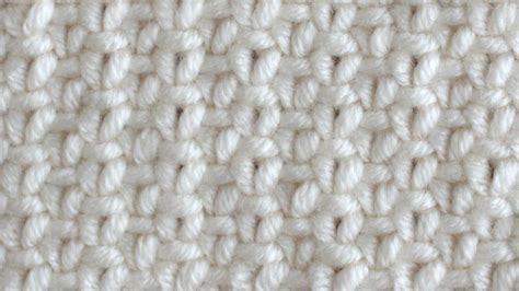 knit linen stitch how to knit the linen stitch pattern with tutorial